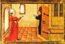 PK 06: Verbot von Frauenbesuch