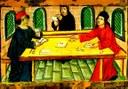 PK 11: Kartenspiel