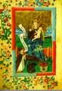 PK 12: Maria mit Kind