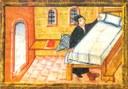 PK 09: Kammer der Stipendiaten