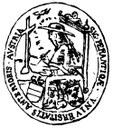 S 04: Kanzleisiegel der Exilsuniversität Konstanz 1685