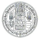 S 01: Universitätssiegel 1463