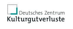 DZK Logo